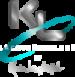 KL-Lackveredelung